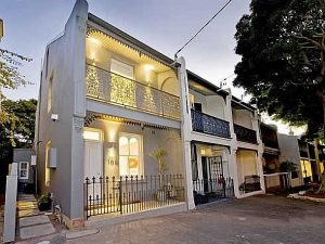 Building Inspection Sydney