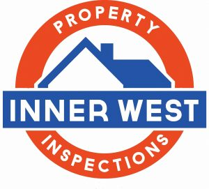 Building inspection Sydney