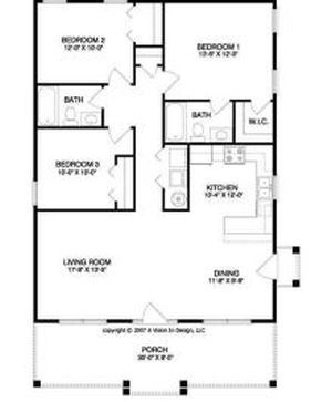 This image has an empty alt attribute; its file name is Hornsby-House-plan-1.jpg